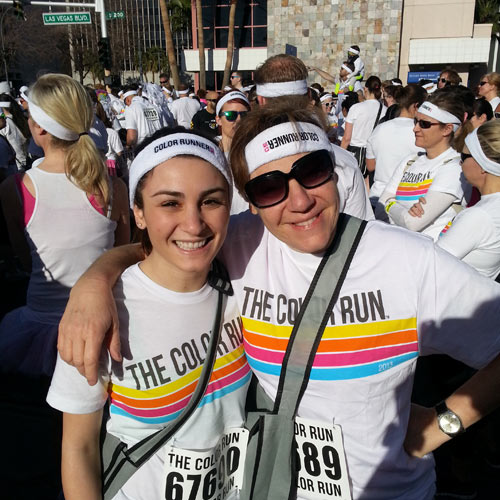 anat-levy-color-run